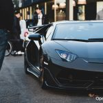 Lamborghini SVJ