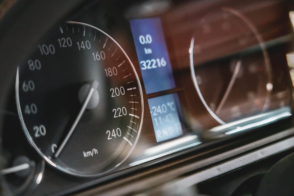 BRABUS G500 cabrio